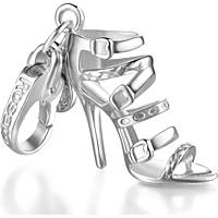 charm woman jewellery Rosato My Shoes RSH035