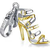 charm woman jewellery Rosato My Shoes RSH036