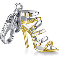charm woman jewellery Rosato My Shoes RSH036