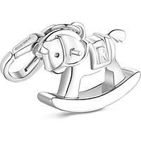 charm woman jewellery Rosato My Toys RTO014