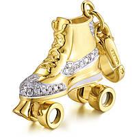 charm woman jewellery Rosato My Toys RTO040