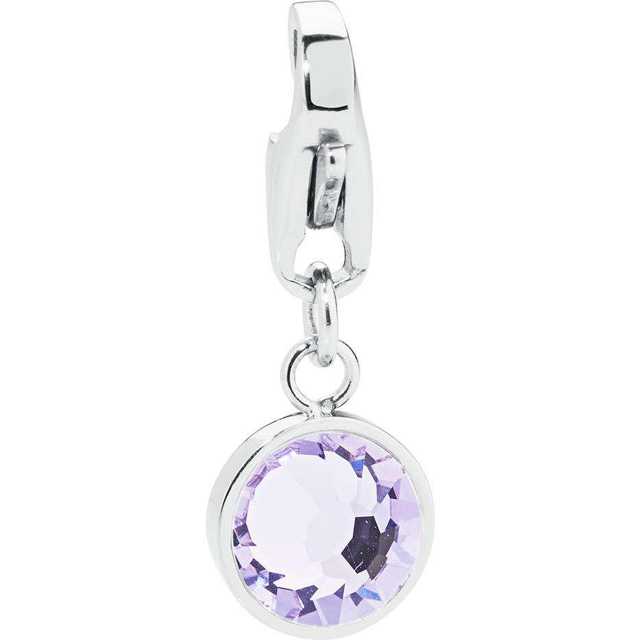 charm woman jewellery Sagapò HAPPY SAGAPOSHA101