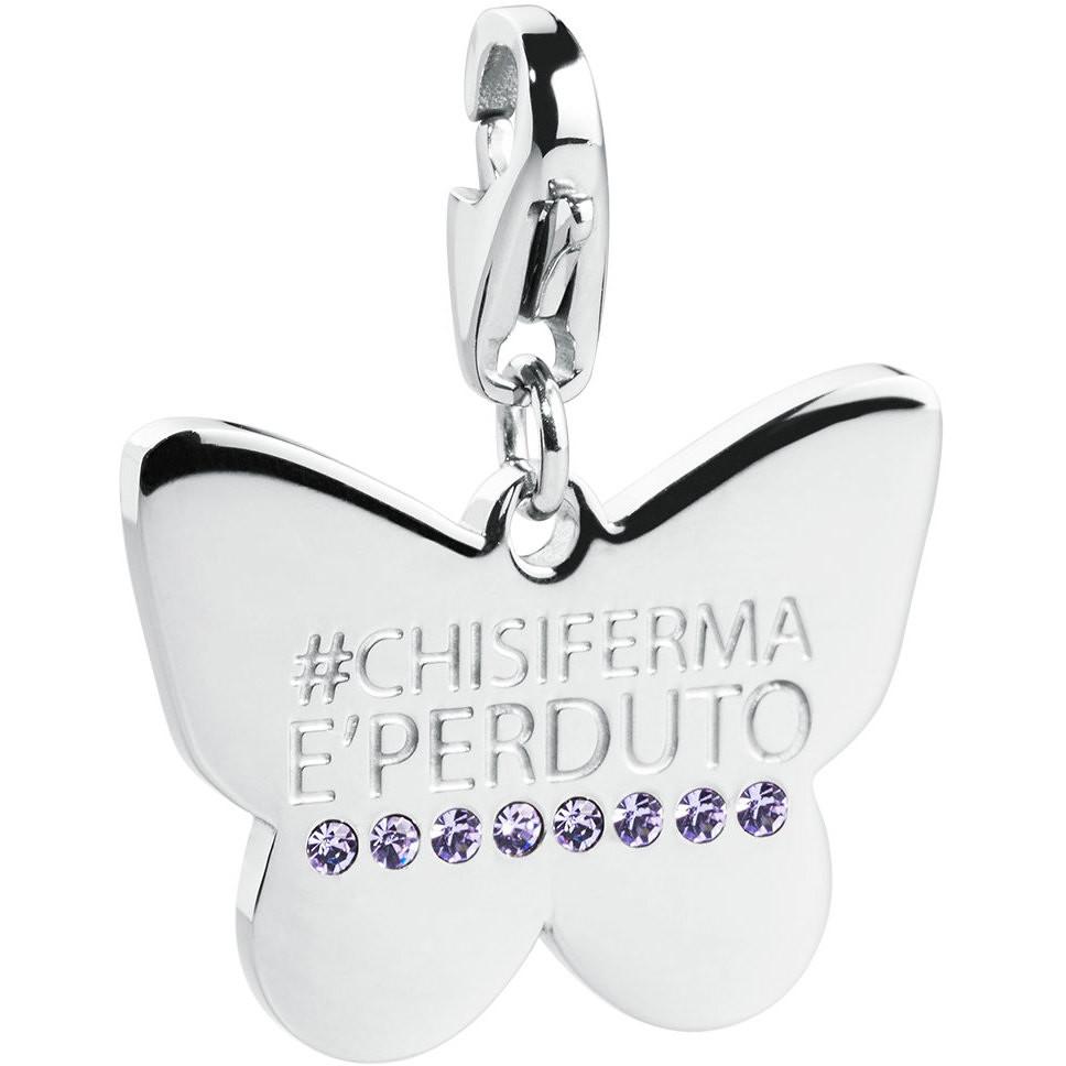 charm woman jewellery Sagapò HAPPY SAGAPOSHA131