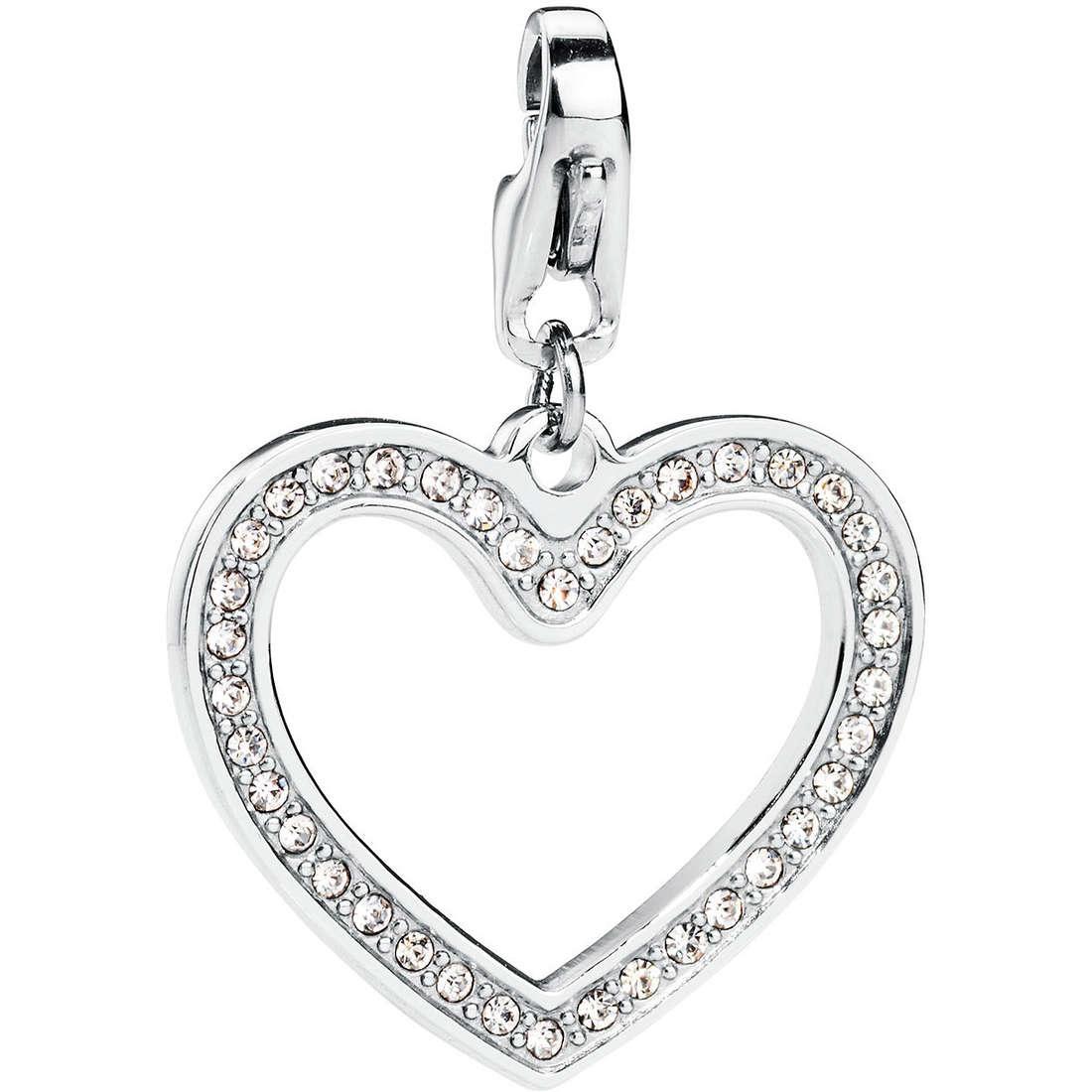charm woman jewellery Sagapò HAPPY SAGAPOSHA138