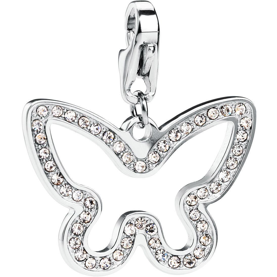 charm woman jewellery Sagapò HAPPY SAGAPOSHA141