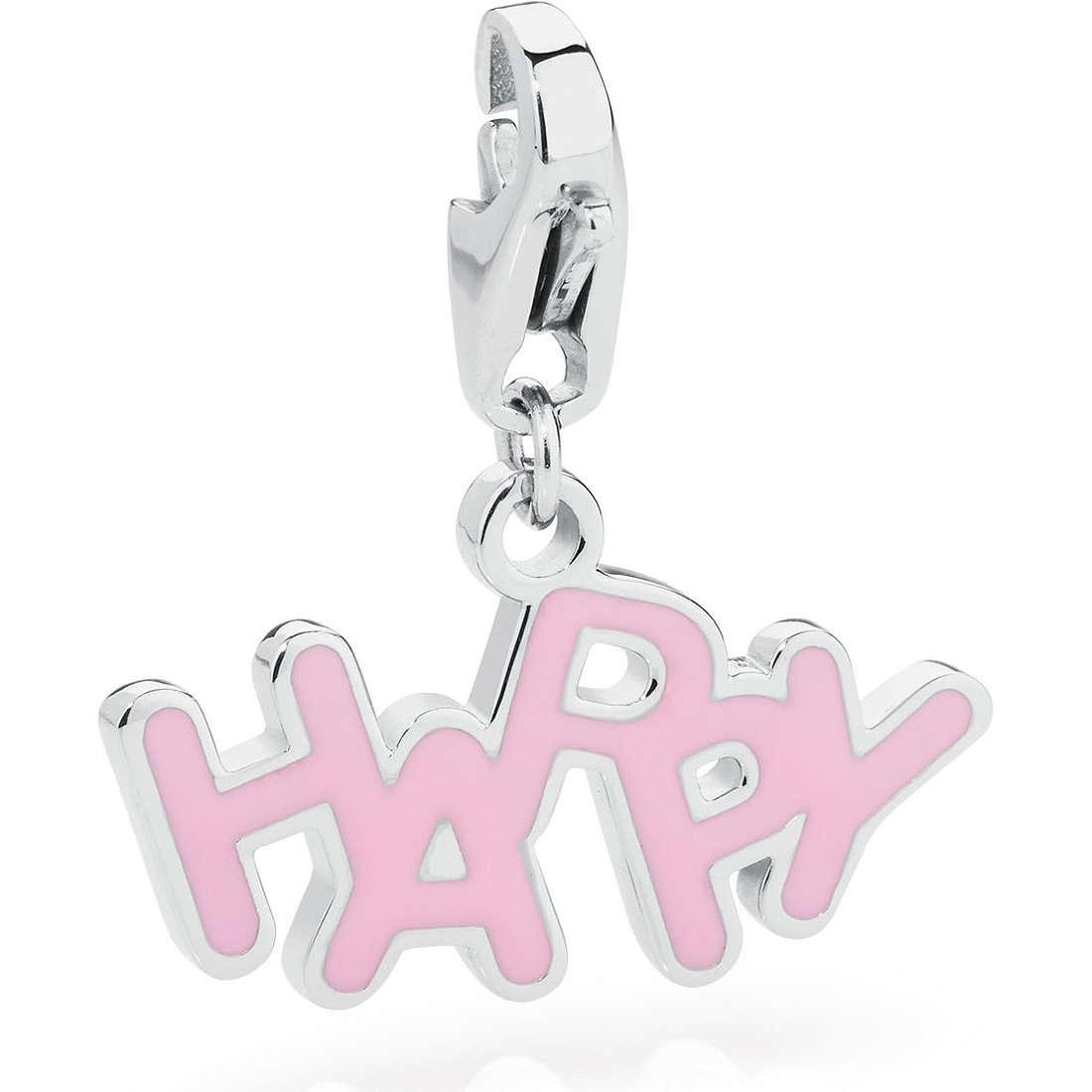 charm woman jewellery Sagapò HAPPY SAGAPOSHA94