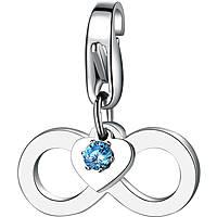 charm woman jewellery Sagapò HAPPY SHA261