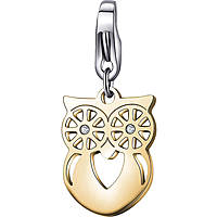 charm woman jewellery Sagapò HAPPY SHA266