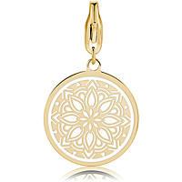 charm woman jewellery Sagapò HAPPY SHA304