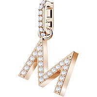 charm woman jewellery Swarovski Remix 5434395
