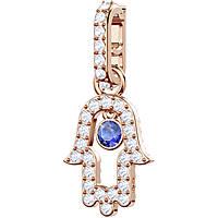charm woman jewellery Swarovski Remix 5434402