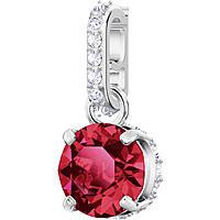 charm woman jewellery Swarovski Remix 5437315