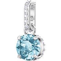 charm woman jewellery Swarovski Remix 5437316
