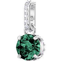 charm woman jewellery Swarovski Remix 5437321
