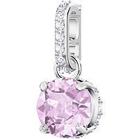 charm woman jewellery Swarovski Remix 5437324