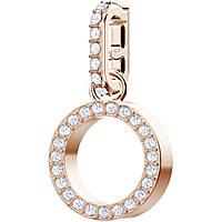 charm woman jewellery Swarovski Remix 5437607