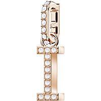 charm woman jewellery Swarovski Remix 5437611