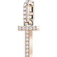 charm woman jewellery Swarovski Remix 5437615