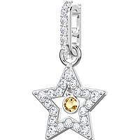 charm woman jewellery Swarovski Remix 5443939