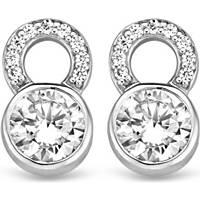 charm woman jewellery Ti Sento Milano 9046ZI