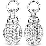 charm woman jewellery Ti Sento Milano 9179ZI
