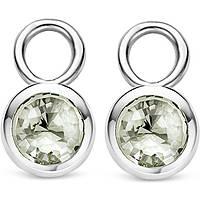charm woman jewellery Ti Sento Milano 9180GG