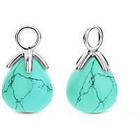 charm woman jewellery Ti Sento Milano 9191TQ