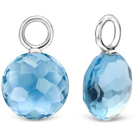 charm jewellery ti sento collaborazione