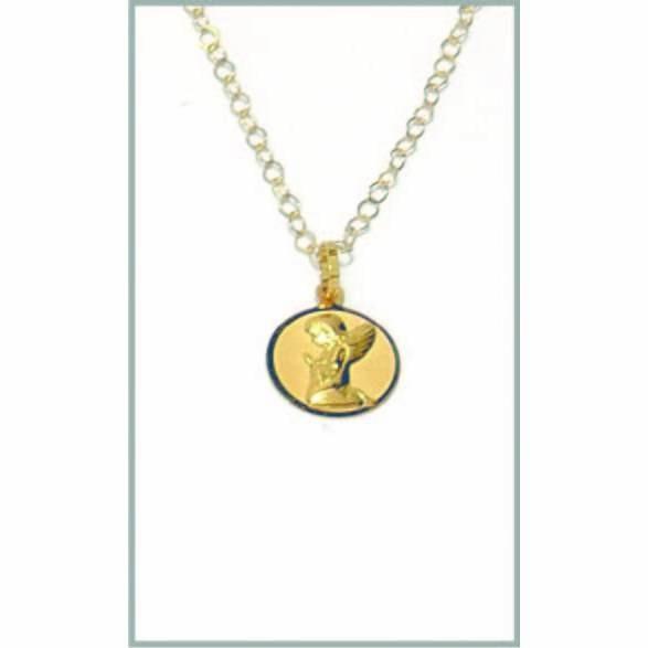 collana bambino gioielli Facco Gioielli 723912