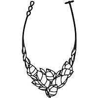 collana donna gioielli Batucada Acacia BTC14-01-01-01