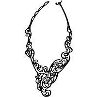 collana donna gioielli Batucada Baroco BTC6-01-01-01