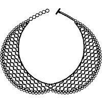 collana donna gioielli Batucada Colette BTC15-09-01-06NE