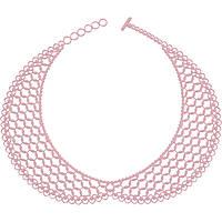 collana donna gioielli Batucada Colette BTC15-09-01-06RS