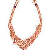 collana donna gioielli Batucada Marina BTC15-10-01-01AR