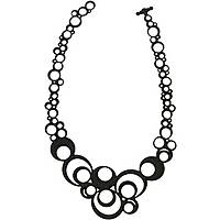 collana donna gioielli Batucada Night Bubbles BTC8-01-01-02