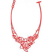 collana donna gioielli Batucada Passion BTC13-01-01-01RO