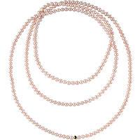 collana donna gioielli Bliss 20068675