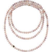 collana donna gioielli Bliss 20068678