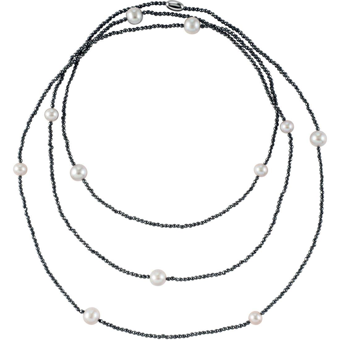 collana donna gioielli Bliss 20068700
