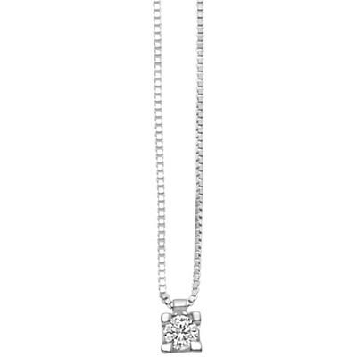 collana donna gioielli Bliss Bagliori 20060716