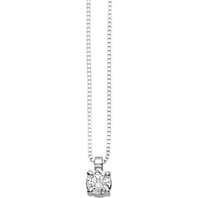 collana donna gioielli Bliss Bagliori 20060832