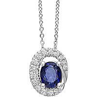 collana donna gioielli Bliss Colette 20064426
