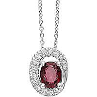 collana donna gioielli Bliss Colette 20064428