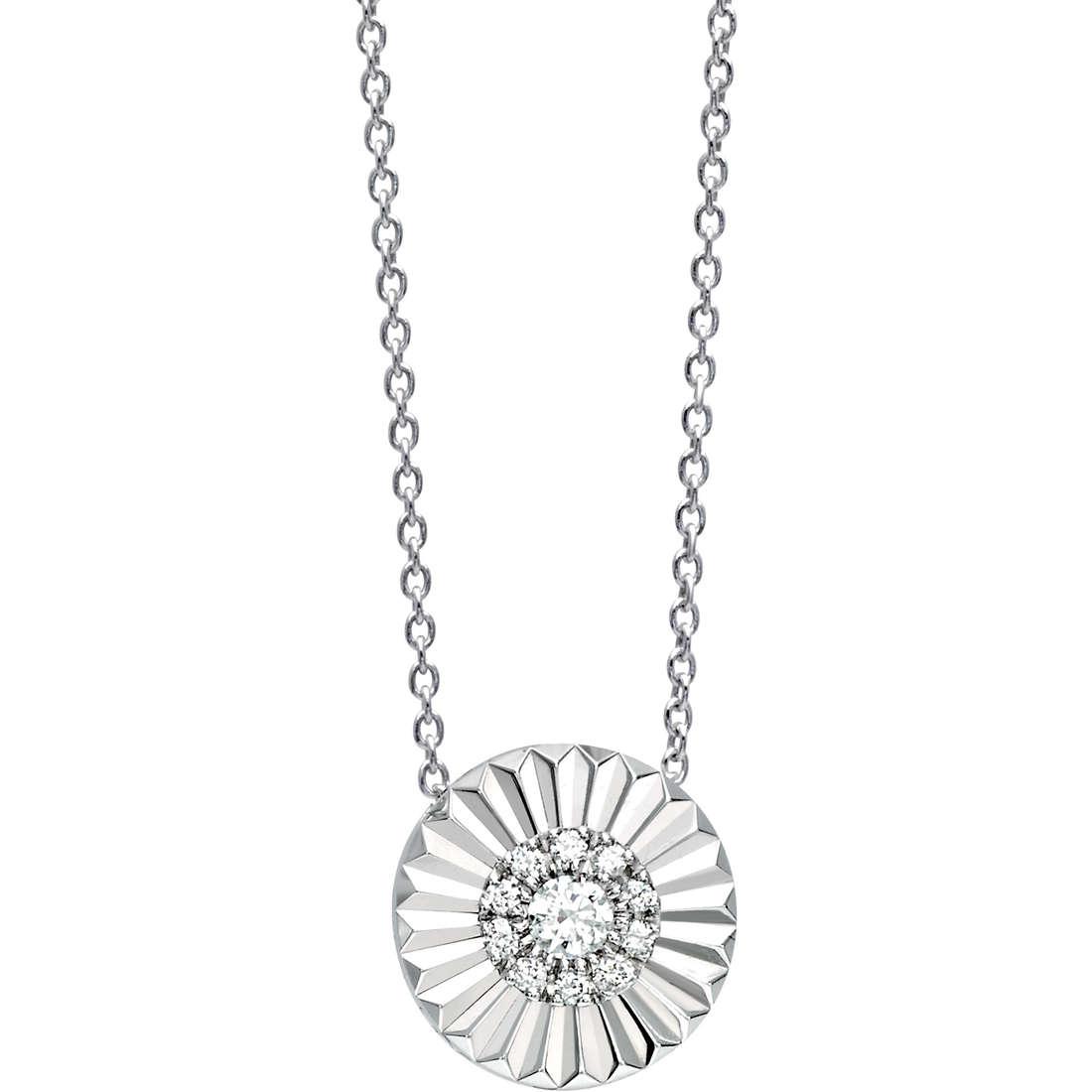 collana donna gioielli Bliss Daisy 20070657