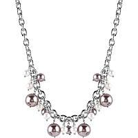 collana donna gioielli Bliss Gossip 20077416