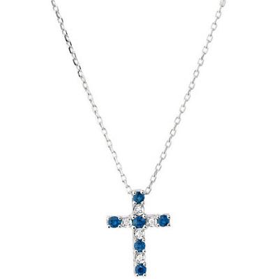 collana donna gioielli Bliss Magia 20004581