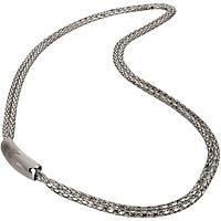 collana donna gioielli Breil Light TJ2142