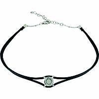 collana donna gioielli Breil Stones TJ2331
