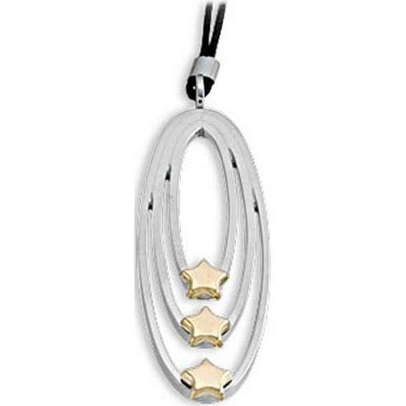 collana donna gioielli Brosway BAS06