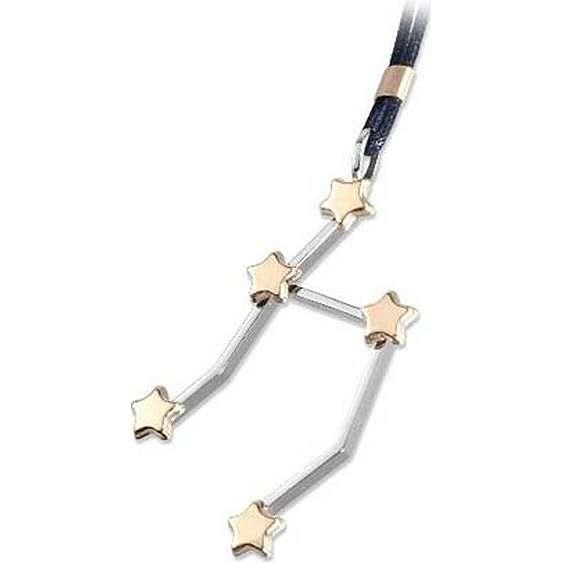 collana donna gioielli Brosway BCZ07